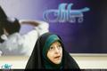 معصومه ابتکار : آمریکا با کودتای 28 مرداد ، بیست و پنج سال ملت ایران را به گروگان گرفت