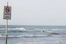 پیکر جوان 21 ساله لاهیجانی در سواحل رودسر کشف شد
