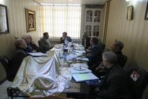انجمن حمایت از زندانیان اشتغال و درآمدزایی را تقویت کند