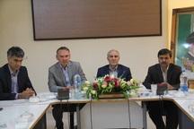 مدیران با تعامل مشکلات اراضی روستاییان شرق گلستان را حل کنند