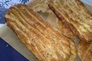 یک میلیون و300 هزار قرص نان بین سیل زدگان لرستان توزیع شد