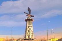 2660 نفر از جاذبه های گردشگری شاهین دژ بازدید کردند