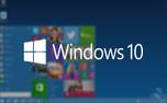 نسخه جدید ویندوز 10 در راه است