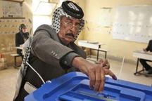 یک هزار و 226 عراقی در کرمانشاه رای می دهند