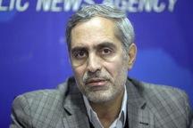 شهردار کرمانشاه هنوز انتخاب نشده است