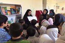 بیستمین کتابخانه اهدایی خیّران در مهاباد راه اندازی شد
