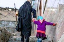 «مهمانی لبخندها» طرحی جدید برای مراقبت از خانواده زندانیان در آذربایجانغربی