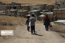 نماینده مجلس: مشکلات حاشیهای شهرها با توسعه روستاها حل میشود