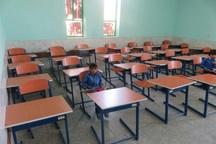 کمک 15 میلیارد ریالی بنیاد مستضعفان برای تجهیز مدارس قلعه گنج