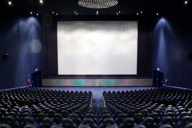 18 هزار نفر فیلم های اکران نوروزی در کردستان را تماشا کردند