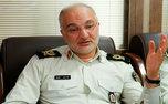 هشدار رئیس پلیس مبارزه با مواد مخدر ناجا به زائران اربعین