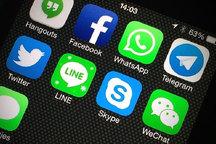 ممنوعیت کنترل کاربران در پیام رسان ها؛ مکاتبات اداری در پیام رسان های خارجی ممنوع شد!