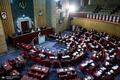 تاکنون 208 نفر داوطلب انتخابات میاندورهای خبرگان رهبری شدند