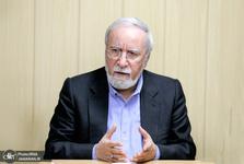 رابطه ایران و عراق باید منسجم تر، منظم تر و گسترده تر از قبل باشد