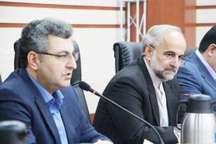 بازداشت عده ای به جرم خرید و فروش رای در استان تهران
