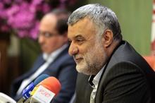 ملایر پنجشنبه میزبان وزیر جهاد کشاورزی است