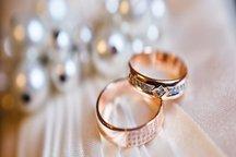 تحقق ازدواج آسان نیازمند عزم ملی است  ازدواج دانشجویی تقویت شود
