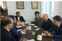 اجلاس سهجانبه ایران، روسیه و افغانستان به زودی برگزار خواهد شد