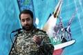 پیام فرمانده قرارگاه پدافند هوایی خاتم الانبیا به مناسبت سالروز ورود آزادگان