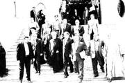 نقش کابینه در انجام وعده های انتخاباتی رئیس جمهوری