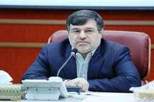 استاندار قزوین با صدور پیامی روز جهانی کارگر را گرامی داشت