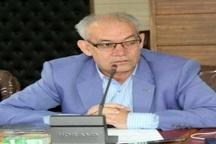 ستاد انتخاباتی کارگران مازندران هیچگونه لیستی ارائه نداده است