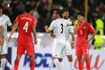 جیب خالی تیم ملی در سفر به کره جنوبی!/ درخواست فدراسیون فوتبال برای تامین ارز دولتی