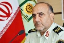 سردار رحیمی: قاتل وکیل دادگستری هنوز دستگیر نشده است