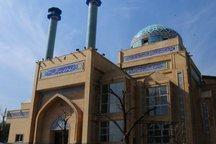 50 مسجد و زیارتگاه ایلام برای اسکان زائران اربعین تجهیز شد
