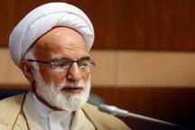 بسیج راهبرد عملی نظام اسلامی در برابر توطئه های دشمنان است
