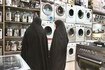 تامین 70 درصد کالاهای مصرفی شرکت ها و دستگاه ها از خارج خوزستان