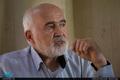 پیشنهاد احمد توکلی برای توزیع کارت هوشمند غذا در ایران