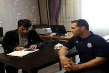 6 نفر از ووشوکاران تیم ملی در مسابقات کشورهای اسلامی اعزام می شوند