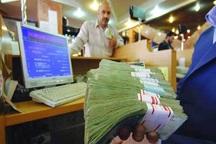 سود بالای بانکی صرفه اقتصادی تولید را گرفته است