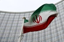 با رای 175 کشور؛ جمهوری اسلامی ایران به عضویت اکوسوک انتخاب شد