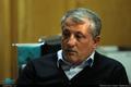 گزارش محسن هاشمی  از عملکرد یکساله شورای شهر تهران
