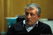 درخواست محسن هاشمی از قوه قضاییه برای تعیین سرنوشت پرونده هزاران میلیاردی شهرداری