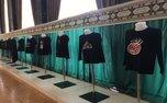 دومین نمایشگاه لباس عاشورایی برگزار شد