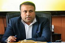 بیش از 139 میلیون دلار کالا از گمرک فارس صادر شد