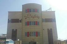 احداث بیمارستان امام خمینی چگنی نماد خدمت بی منت به مردم است