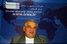 استاندار گلستان: انتخابات اخیر برگ زرینی در تاریخ سیاسی جمهوری اسلامی بود