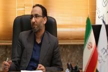 دستگیری دلالان سیم کارت درقم مردم در دام کلاهبرداران نیفتند
