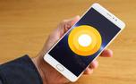 راهکار گوگل برای افزایش دوام باتری در اندروید O