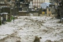 برگزاری گلریزان برای کمک به مردم سیلزده لرستان  کمکهای جامعه ورزش استان یزد به لرستان ارسال میشود