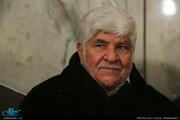 روایت محمد هاشمی از توطئه کودتای نظامی آمریکا در زمان امام(س)