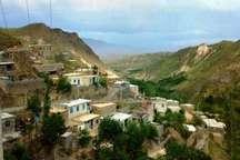معاون استاندار: ظرفیت روستاها ؛ فرصتی برای توسعه صنعت گردشگری زنجان
