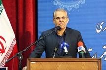 تشکیل هیات اندیشهورز بانوان در زنجان  همه مدیران باید دارای مشاور بانو باشند