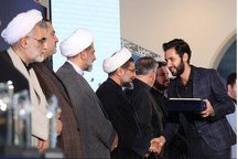 برگزیدههای بیستوپنجمین نمایشگاه قرآن معرفی شدند