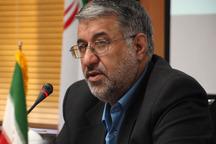 رییس دادگستری یزد:حمایت از تولید بهترین راه مقابله با هجمههای دشمن است