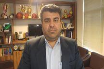 فرماندار: کمبود قرقبان، جدی ترین مشکل حفاظت از منابع طبیعی رامیان است